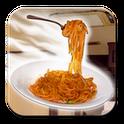 スパゲーテ