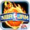 NBAジャム