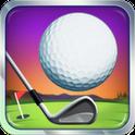 ゴルフ 3D