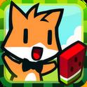 タッピー ラン – 最高の無料子供向けゲーム