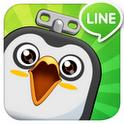 LINE Birzzle