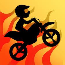 バイクレース(Bike Race)