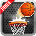 バスケットボールオールスター