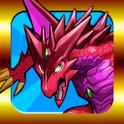パズル&ドラゴンズ(パズドラ)
