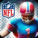 NFLキッカー13