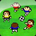 がちんこサッカー
