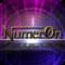 Numer0n [ヌメロン]