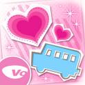 学園での恋愛ADV
