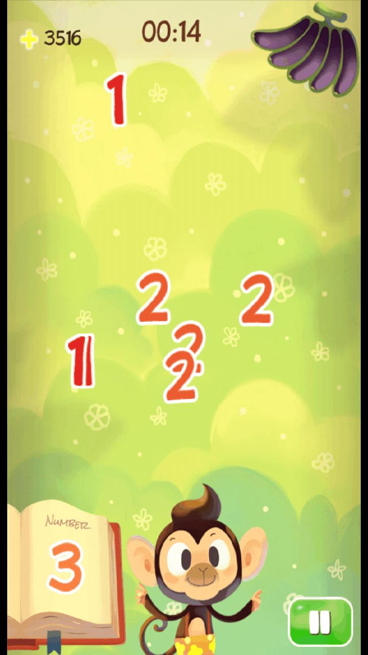カウンタスティック androidアプリスクリーンショット1