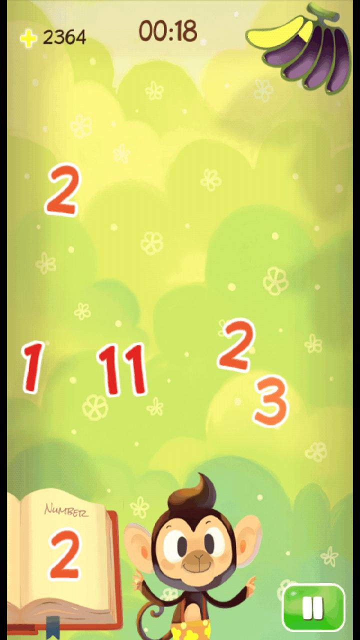 カウンタスティック androidアプリスクリーンショット2