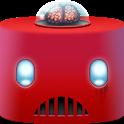 リベンジ オブ ザ ロボット