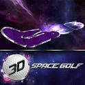 ミニゴルフスペース3D:パットパット
