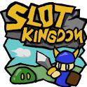 スロットキングダム
