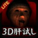 3D肝試し~呪われた廃屋~