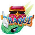 TraqueHack