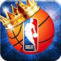 NBA:キング・オブ・ザ・コート2