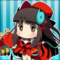 戦姫インペリアル from 英雄*戦姫