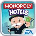 モノポリーホテルズ