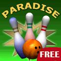 ボウリング・パラダイス Pro FREE