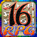 16連射RPG