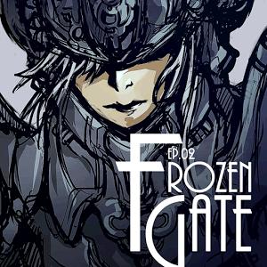 Frozengate