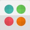 Dots:繋ぐを追求するゲーム
