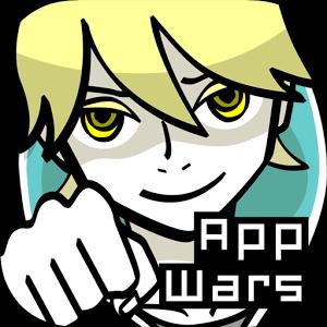 App Wars 01
