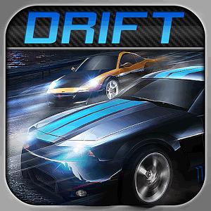Drift Mania Street Outlaws