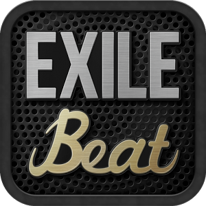 EXILE BEAT