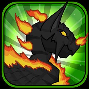 マジック·ドラゴン·アドベンチャー――モンスター·ドラゴンズ
