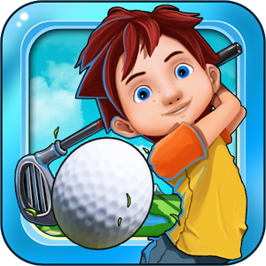 ゴルフチャンピオンシップ