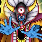 ドラゴンクエストモンスターズ スーパーライト(ドラクエ)