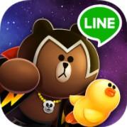 LINE レンジャー