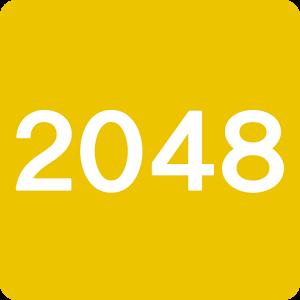 2048系パズル