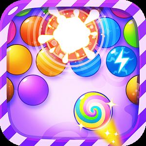 Bubble 2014