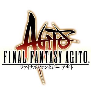 FINAL FANTASY AGITO【サービス終了】