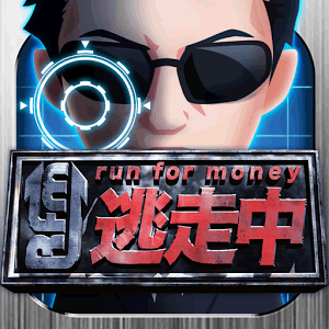 Run for Money 逃走中【配信停止中】