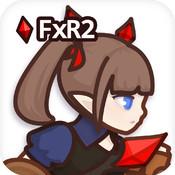 FantasyxRunners2