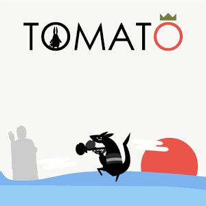 TOMATO(トマト)