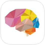右脳トレーニング