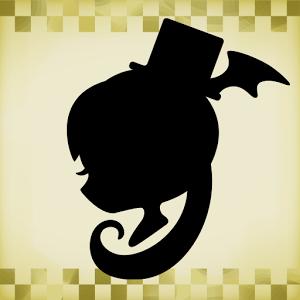 怪盗姫と星空の大迷宮