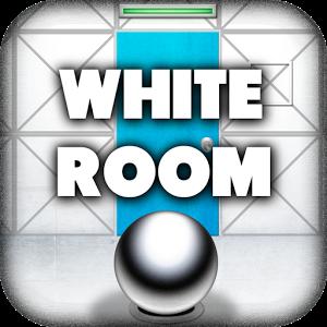 脱出ゲーム WHITE ROOM
