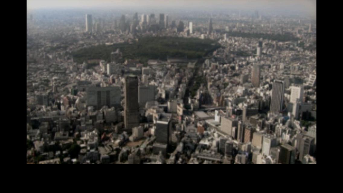androidアプリ 428-封鎖された渋谷で-攻略スクリーンショット1