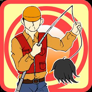 ヅラ釣りコレクション