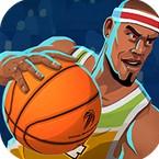 ライバル・スターズ・バスケットボール
