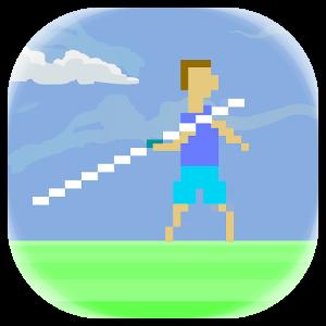 Javelin Masters
