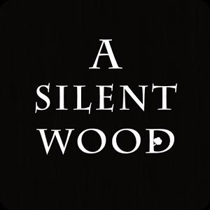 A Silent Wood