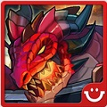 龍の騎士団