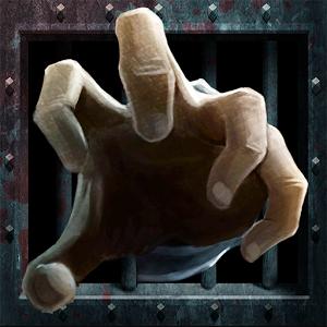 脱獄 3: 遺体安置所
