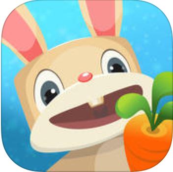 Patchmania - ウサギさんの仕返しパズル!